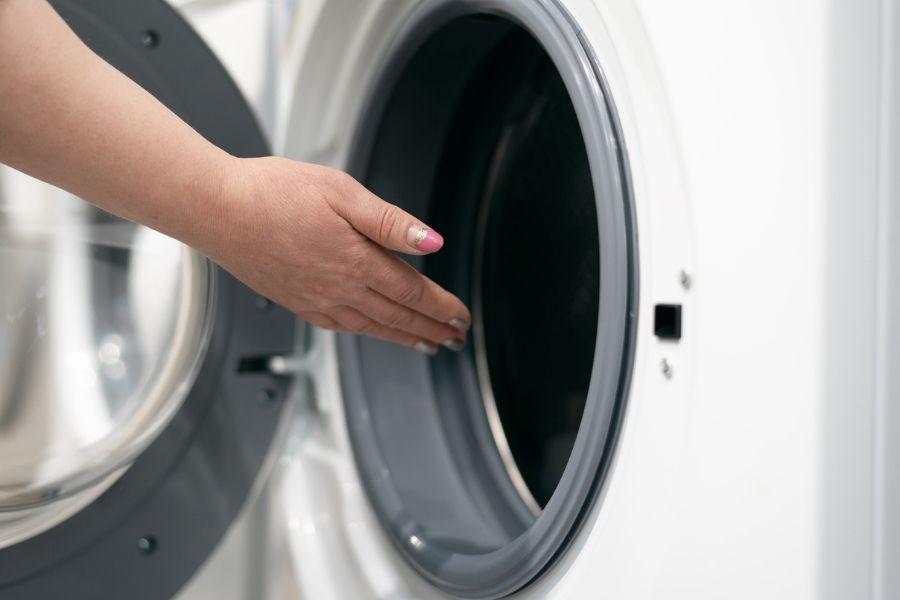 Siemens Washing Machine Repair Dubai